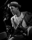 jazz insight gordon 2