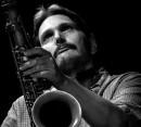 jazz insight - steve grossman