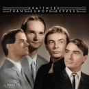 Kraftwerk_Trans Europe Express