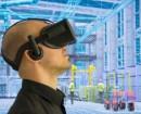 Lavorare nella Fabbrica del Futuro