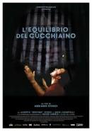 CorticellaDoc - DOC IN TOUR 2016 - L'equilibrio del cucchiaino