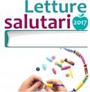 LETTURE SALUTARI 2017 - Bijoux