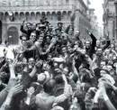 Online 23.000 biografie di partigiani ed antifascisti