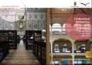 libretto biblioteche