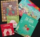 Libri in arabo