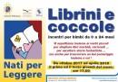 Librini e Coccole