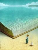 libro mare