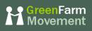 GreenFarmMovement