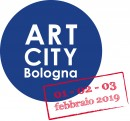 ART CITY Bologna 2019
