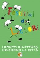 Festival dei lettori