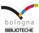 lobo biblioteche bologna