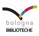 logo biblioteche