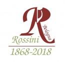 Logo Rossini_150