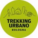 logo trekking