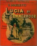 Lucia di Lammermoor.jpg