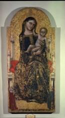 Madonna dei Denti