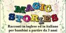Magic Stories