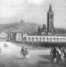 Itinerario rossiniano in Certosa