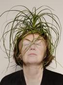 Mariella Simoni, Estensione, 1978-2009, fotografia a colori, 130 x 90 cm edizione di 6, © Mariella Simoni