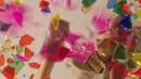 """Mika Rottenberg, """"Cosmic Generator"""", 2017, still da video, parte di una installazione per Skulptur Projekte Münster, © Mika Rottenberg, Courtesy Andrea Rosen Gallery, New York e Galerie Laurent Godin, Paris"""