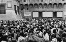 Manifestazione 1977