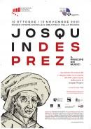 manifesto Josquin