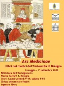 Ars medicinae