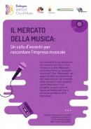 Il Mercato della Musica_2018