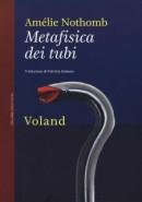 Metafisica dei tubi