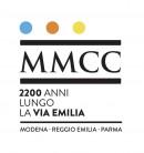 2200 anni lungo la Via Emilia