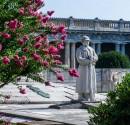 Dal Risorgimento alla Liberazione: la Certosa tra le due Guerre mondiali