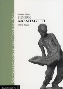 Silverio Montaguti (1870-1947)