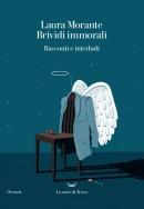 brividi-immorali