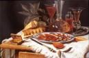 Bologna la grassa: la produzione alimentare bolognese nei racconti di viaggio tra Sette e Ottocento