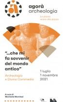 Archeologia e Divina Commedia