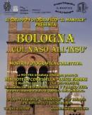 Bologna... con naso all' insù