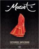 Mozart_Albertina
