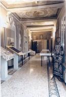 Museo della Tappezzeria