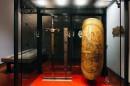 Museo Medievale (foto Roberto Serra)