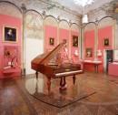 sala 7 Museo della musica_Pleyel