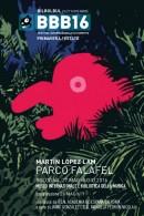 Parco Falafel_cover