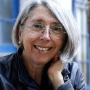 Maria Giuseppina Muzzarelli