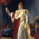 Napoleone, l'Italia, Bologna