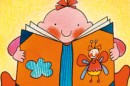 leggere bebè