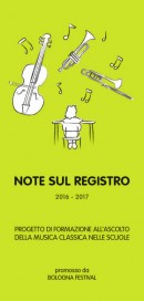 Note sul registro_cover