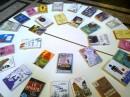 Offerta delle biblioteche per le scuole