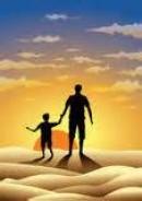 L'ombra del padre