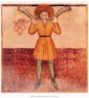 Balli medievali