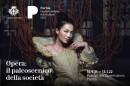 cover Opera!