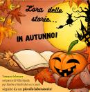 Le storie d'autunno